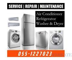 AC Maintenance Dubai,  AC Repair Dubai,  HVAC,  0551227023