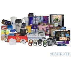 Big 9 Events: Event & Exhibition Management