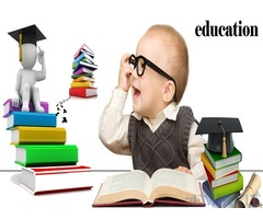 Pakistani lady home teacher available in Sharjah