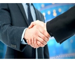 Sales Manager Required for Company in Fujairiah