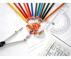 Filipino Interior Designer Required in Al Ain