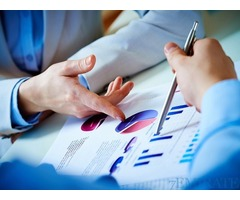 Accountant Required for a Trading Company in Ajman