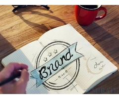 Brand Executive Required for Company in Dubai