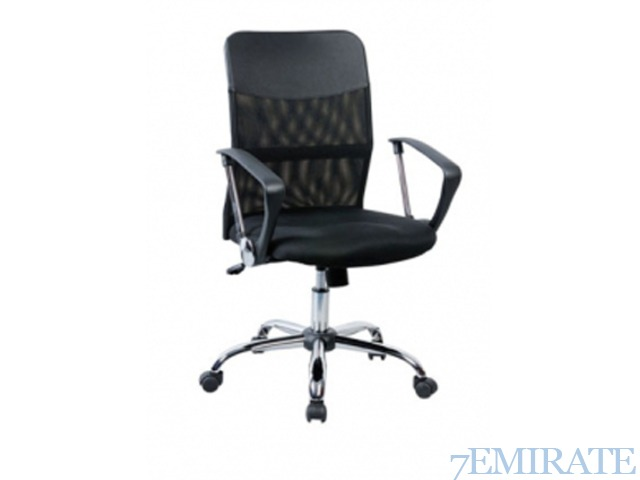 create convenient office spaces by office chairs uae dubai 7emirate best place to buy sell. Black Bedroom Furniture Sets. Home Design Ideas