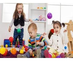 Babysitting available for kerala kids in shabiya 12 Abu Dhabi