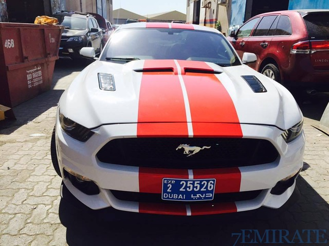 ford mustang 2015 4 2 twin turbo for sale in dubai dubai 7emirate best place to buy sell and. Black Bedroom Furniture Sets. Home Design Ideas