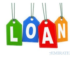 Fast LOAN / CAR LOAN and CREDIT CARD? 100% Approved