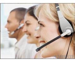 Customer Service Executive Job in Abu Dhabi