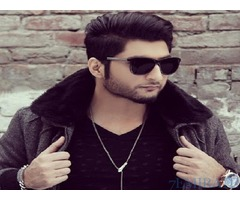 Tickets for Bilal Saeed Live Concert in Ajman 2016
