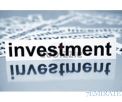 URGENTLY LOOKING FOR INVESTMENT OPPORTUNITIES AN PARTNERSHIP