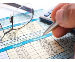 Accountant Required for Real Estate Company in Ajman