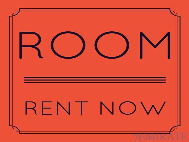 Room for keralite family