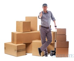 ✔✔ TeeNZ Care Packers & Movers Call ( 0557473112 )