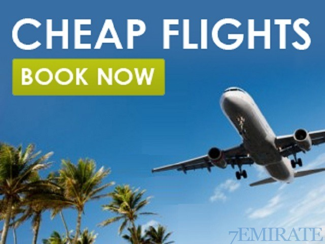 How to Buy Bulk Airline Tickets