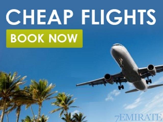 Search Flights, Hotels & Rental Cars | KAYAK