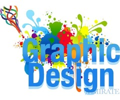 Graphic Designer wanted for Group of Companies in Dubai