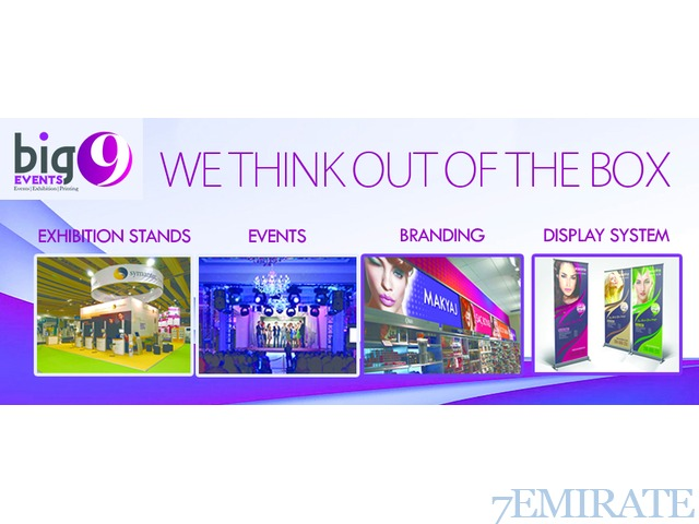 Event Management, photography and videography
