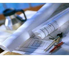 CAD operator Required for Company in Al Ain