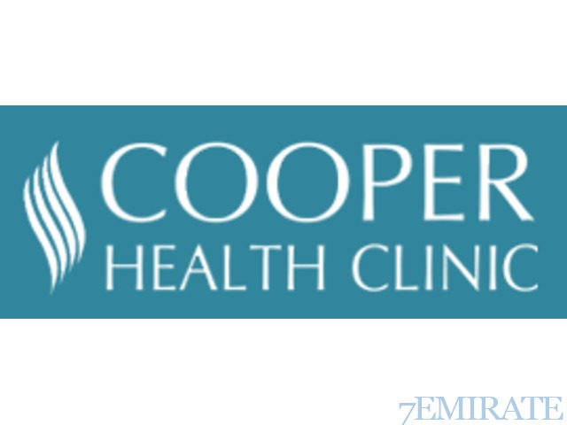 COOPER HEALTH CLINIC