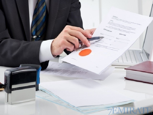 Legal Consultant Required for Dubai