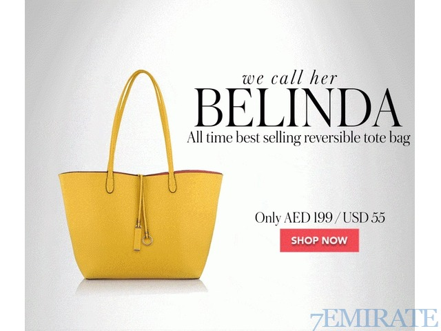 Buy handbags, watches, perfumes, customized fashion jewellery, wallets, Gifts