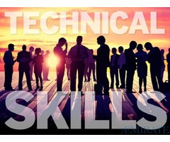 Urgently Required Maintenance Technicians for Company in Sharjah