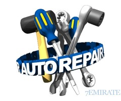Auto Mechanics Required for Newly Opened Wrokshop