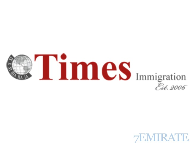Times Immigration