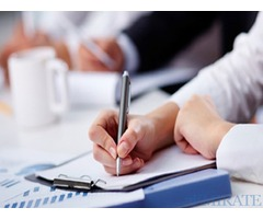Urgently Required HR Assistant for Company in Dubai