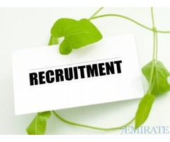 Recruitment Agent Required for our Housemaid Division