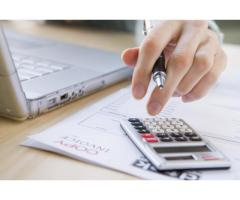 Purchaser Required for Online business in Sharjah