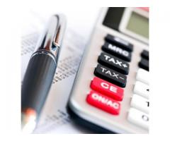 Accountant Required Urgently in Ajman