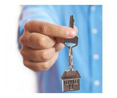 Real Estate Agent Required for MidEast Properties LLC