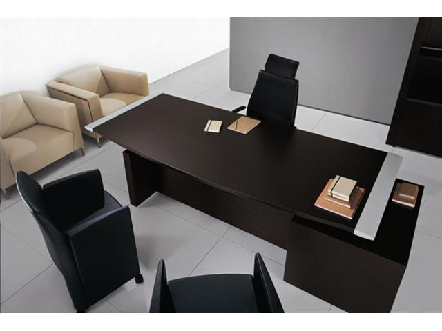 Shop Online Office Furniture At Affordable Prices In Uae Dubai 7emirate Best Place To Buy