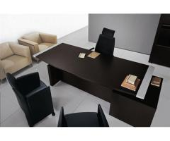 Shop!! Online Office Furniture at Affordable Prices in UAE