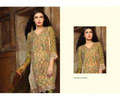 Pakistani Cloths