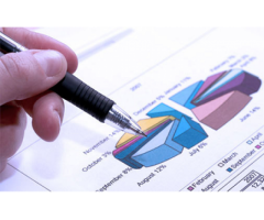 Food Cost Controller Required for a Catering Company in Dubai