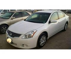 Cars 4 sale in all over UAE