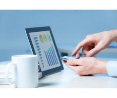Sales Executive Job in Ajman