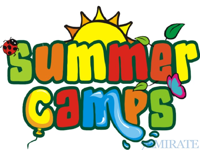 Maharat Al Khaleej Summer Camp in Dubai