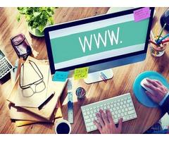 Multimedia Designer Required for IT Company in Dubai