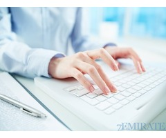 Secretary Cum Admin Required for Consultancy Company