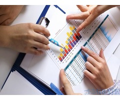 Junior Accountant Required in Fujairah
