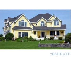 professional home painting services in uae 050 4295700