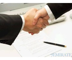 Salesman Required for Kojak Group in Sharjah