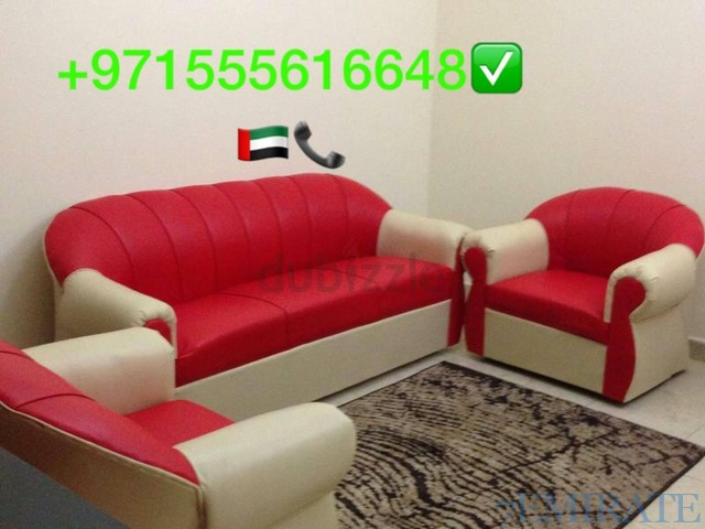 Amazing Offers Brand New Sofa Set For Sale At Very Low
