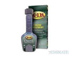 X-1R engine treatment 240ml