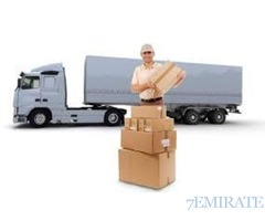 professional movers and packers services in uae 050 7268424