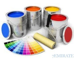 professional home painting services all uae 050 4295700