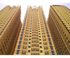 2 Bedroom Apartment for Sale in Paradise Lake Tower Ajman